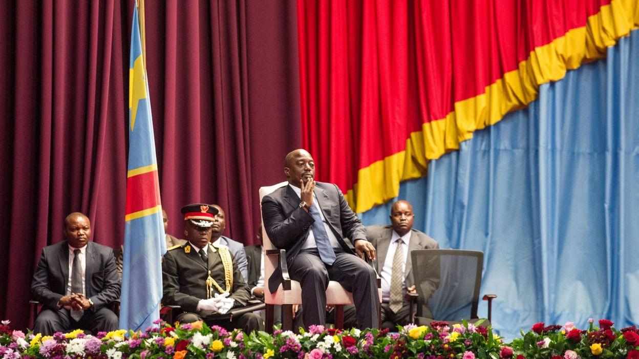 Crise politique en RDC - La Défense suit la situation de près