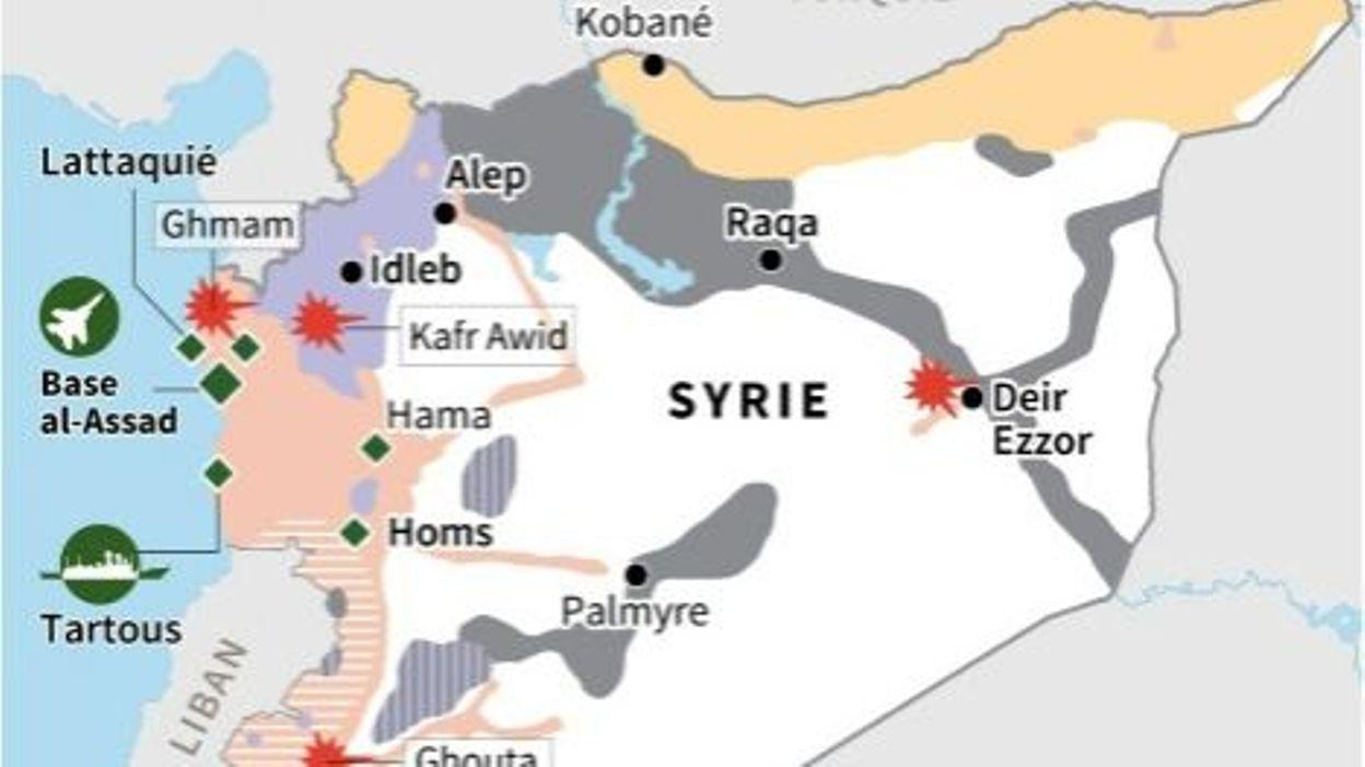 En Syrie - Page 3 D9876b000514441cc9ad8272af2722997b9fb64e