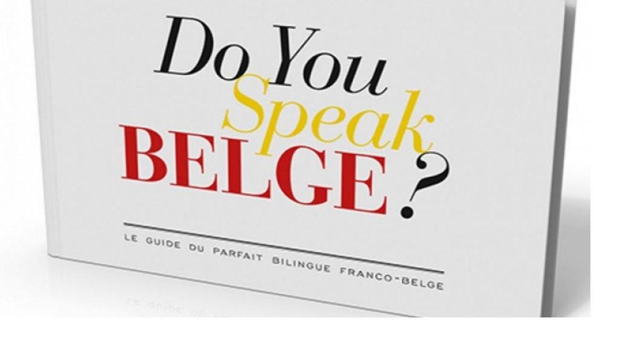 le magazine juliette victor f te la sortie du livre do you speak belge. Black Bedroom Furniture Sets. Home Design Ideas