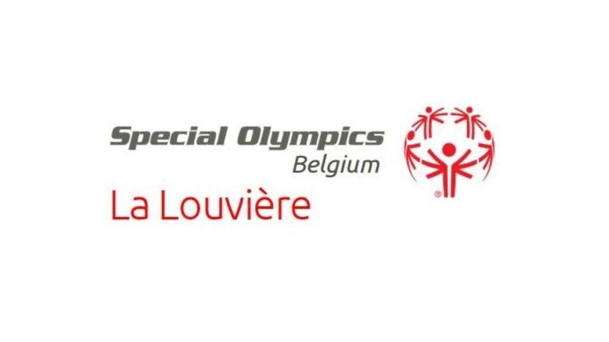 La louvi re se pr pare accueillir les special olympics - Meteo la louviere ...