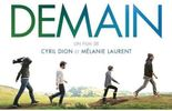 "Le DVD ""Demain"""