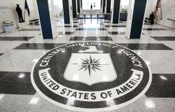 Les cobayes de la CIA  - Tous droits réservés ©