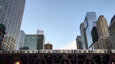 L'architecture à Chicago, vitrine de l'innovation made in USA
