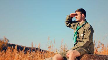 Journée Mondiale du Scoutisme