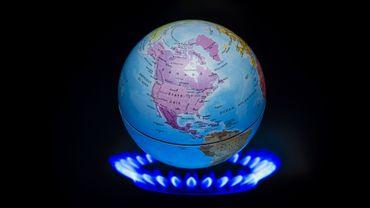 Trump élu: les défenseurs du climat sonnés mais déterminés