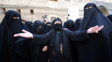ymen une fillette de 13 ans dcde aprs un mariage forc - Yemen Mariage Forc