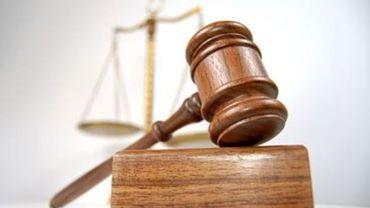 Plutôt qu'un long et coûteux procès, la médiation permet souvent d'arriver à un compromis satisfaisant.
